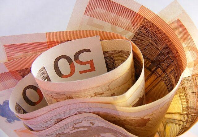 Pożyczki prywatne online bez weryfikacji