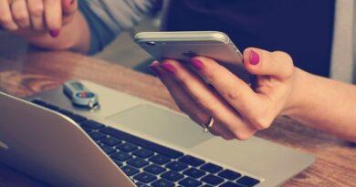 Jak sprawdzić czy telefon ma wybieranie tonowe
