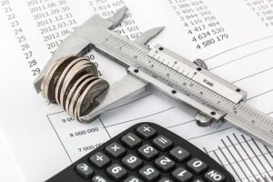 Provident - jak sprawdzić zadłużenie?