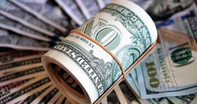Centralna ewidencja dłużników ryzykownych