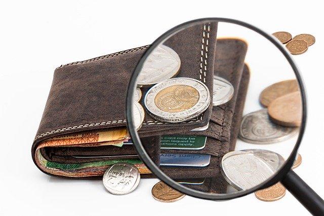 Czy za niezapłacony mandat można trafić do BIK?