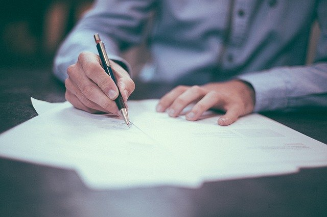 Ustawa antylichwiarska a Provident