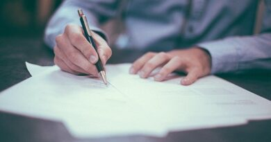 Umowa pożyczki nieoprocentowanej wzór