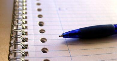 Zapomoga losowa jak napisać