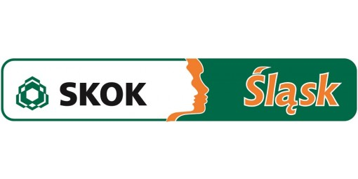 SKOK Śląsk
