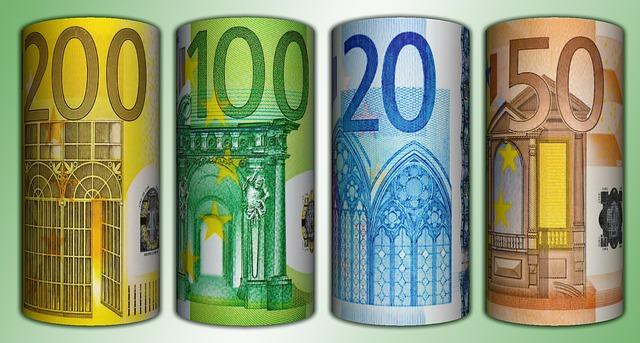 Prywatne kredyty w Niemczech
