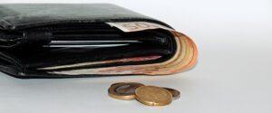 Chwilówka w euro w Holandii