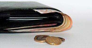 Pożyczki online Holandia