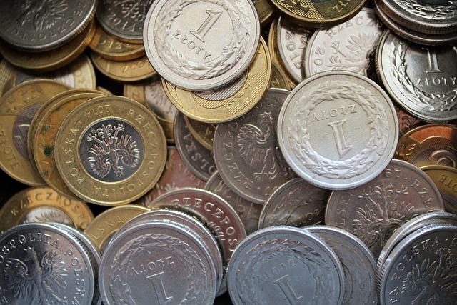 Pożyczki dla zadłużonych bez poręczycieli