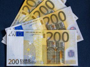 Kredyty w Niemczech pozabankowe