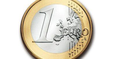 Provident w Niemczech