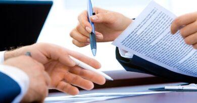 Pożyczki prywatne dla bezrobotnych