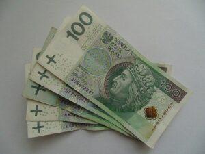 Pożyczki prywatne do 200 tys