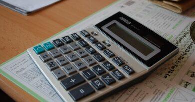 Bocian pożyczki oprocentowanie