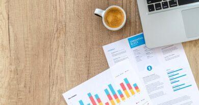 Bocian pożyczki - warunki udzielenia