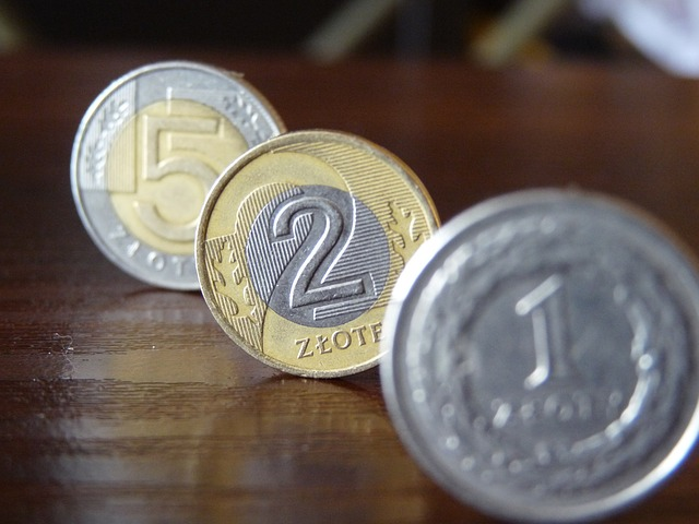 Pożyczki pod weksel Szczecin