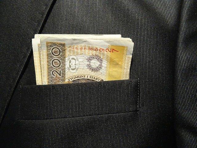 Wyłudzenie pożyczki co zrobić