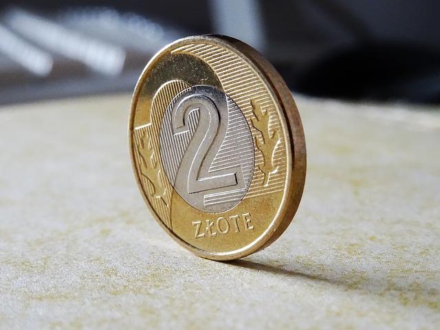 Pożyczki prywatne pod weksel Rzeszów