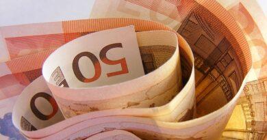 Szybkie pożyczki prywatne przez internet