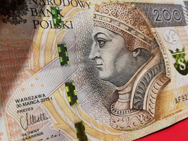 Pożyczki prywatne do 20 tys