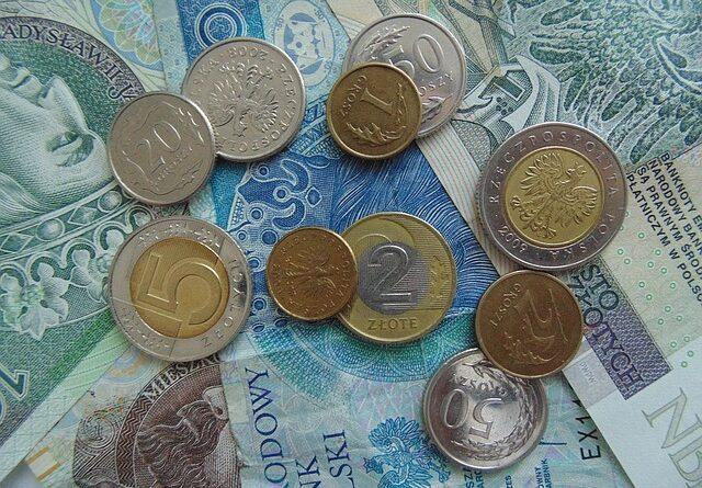 Dukat Pożyczki opinie