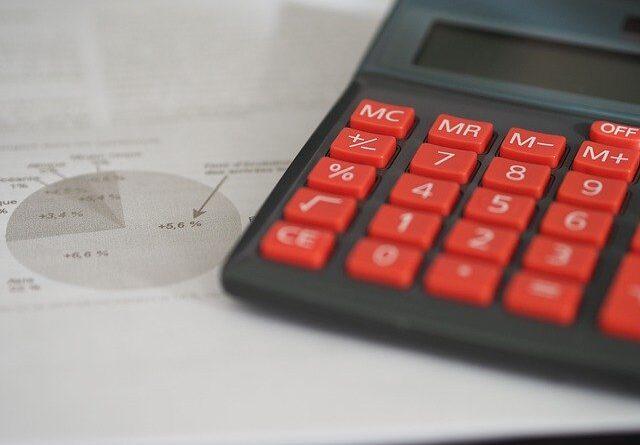 Nowe pożyczki bez baz