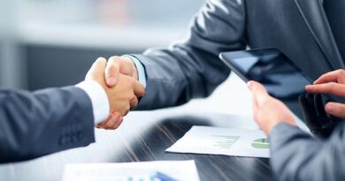 Pożyczki prywatne bez sprawdzania baz z komornikiem online