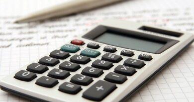 Kalkulator lichwy
