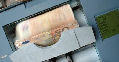 Pilna pożyczka dla zadłużonych