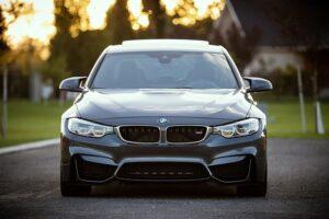 Jak kupić auto w Szwajcarii