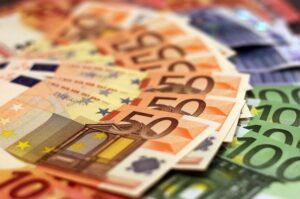 Dofinansowanie do mieszkania Islandia