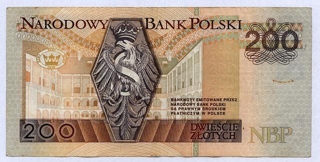 Pożyczki tygodniowe cała Polska