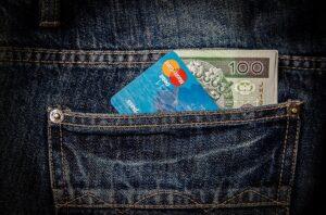 Pożyczki bez weryfikacji baz oraz limitu wiekowego