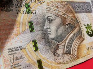 Pożyczka od osoby prywatnej na procent Białystok