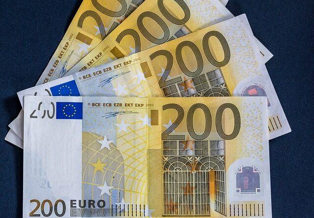 Zagraniczne pożyczki online