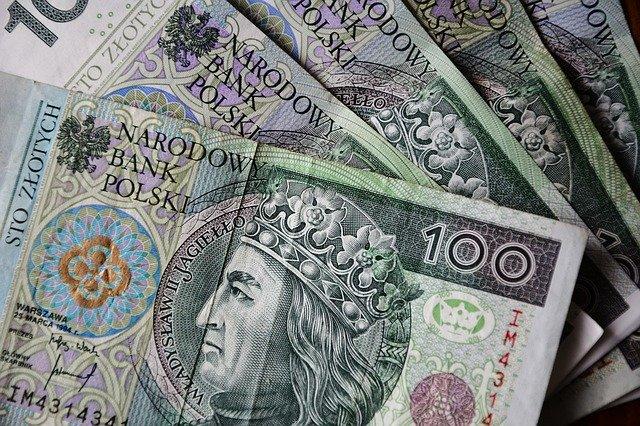 Pożyczka 500 zł bez baz