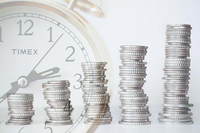 Pożyczki dla zadłużonych bez sprawdzania baz