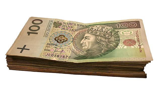 Oddłużanie komornicze spłata długów